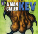 A Man Called Kev Vol 1 2