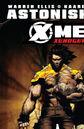 Astonishing X-Men Xenogenesis Vol 1 4.jpg