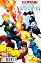 Captain America & the Korvac Saga Vol 1 2.jpg