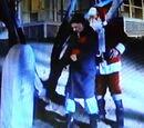A Bionic Christmas Carol