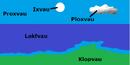 Zarvan Language Card 1.png