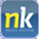 Naszaklasa icon.png