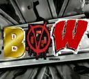Baltimore Valley Wrestling