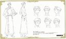KatsuragiCharacterSketch.png
