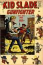 Kid Slade, Gunfighter Vol 1 7.jpg
