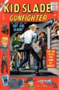 Kid Slade, Gunfighter Vol 1 8.jpg