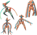 Deoxys All.png