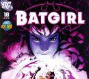 Batgirl Vol 3 18
