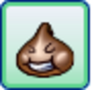 Chocolate Chuckles.png