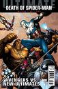 Ultimate Avengers vs. New Ultimates Vol 1 1 Variant 2.jpg