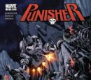 Punisher Vol 8 15