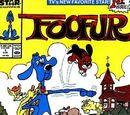 Foofur Vol 1 1/Images