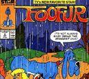 Foofur Vol 1 2/Images