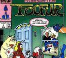 Foofur Vol 1 3/Images