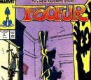 Foofur Vol 1 5/Images