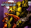 Ultimate Spider-Man Vol 1 117
