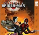 Ultimate Spider-Man Vol 1 115
