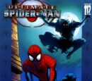 Ultimate Spider-Man Vol 1 112/Images