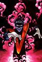 X-Men Unlimited Vol 1 31 Pinup 001.jpg