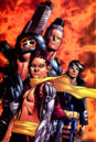 X-Men Unlimited Vol 1 31 Pinup 002.jpg