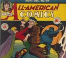 All-American Comics Vol 1 69