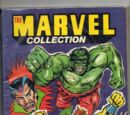 Marvel Collection, The