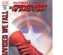 Ultimate Comics Spider-Man Vol 1 13/Images