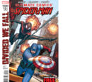 Ultimate Comics Spider-Man Vol 1 14/Images