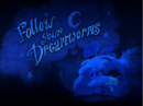 Follow Your Dreamworms(episode).png