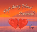 Keep Away Island Personals