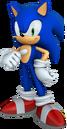 Sonic MSJOI.png