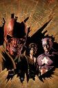 New Avengers Vol 2 12 Textless.jpg