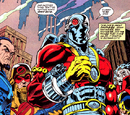 Justice League America Vol 1 105/Images