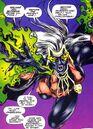 Doctor Strange, Sorcerer Supreme Vol 1 61 page 13 Green Myrrdin (Earth-616).jpg