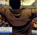Beyonder (Earth-538).jpg