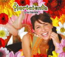 Floricienta/Música
