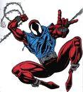 Spider-Man Scarlet.jpg