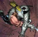 Anton Vanko (Whiplash) (Earth-616) from Iron Man vs. Whiplash Vol 1 3 005.jpg