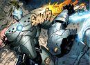 Anton Vanko (Whiplash) (Earth-616) from Iron Man vs. Whiplash Vol 1 3 004.jpg