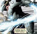 Anton Vanko (Whiplash) (Earth-616) from Iron Man vs. Whiplash Vol 1 3 003.jpg