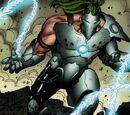 Iron Man vs. Whiplash Vol 1 2/Images