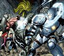 Iron Man vs. Whiplash Vol 1 3/Images
