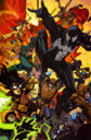 New Avengers 028 - page 19.jpg