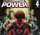 Ultimate Power Vol 1 4