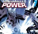 Ultimate Power Vol 1 7