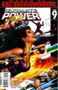 Ultimate Power Vol 1 9.jpg
