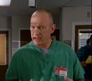 Dr. Turner