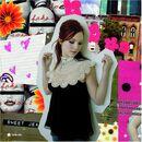 002 cover 2.jpg
