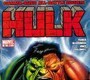 Hulk Vol 2 30