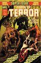 Tomb of Terror Vol 1 1.jpg